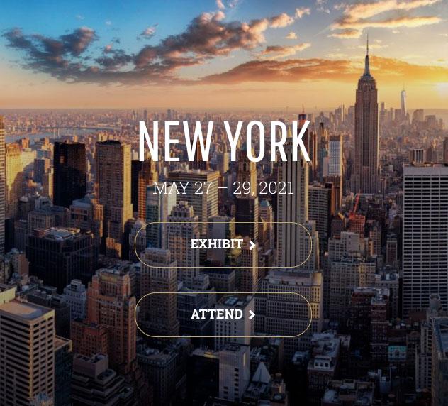 new-york-event-img