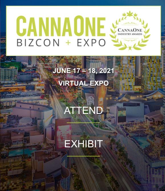 virtual-expo-event-img